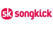 songkick_logo_630x300
